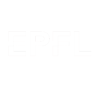 EPFL Partners