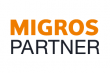 Migros Partner Bad Ragaz